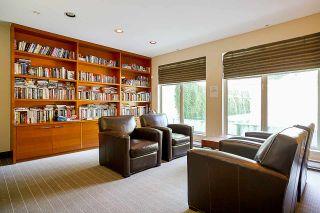"""Photo 29: 215 15988 26 Avenue in Surrey: Grandview Surrey Condo for sale in """"THE MORGAN"""" (South Surrey White Rock)  : MLS®# R2455844"""