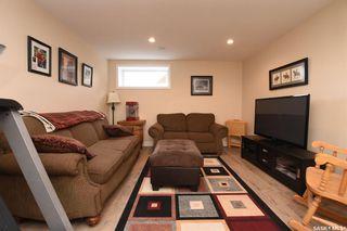 Photo 29: 5692 Pearsall Crescent in Regina: Harbour Landing Residential for sale : MLS®# SK771362