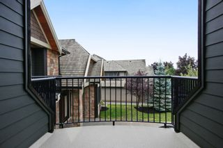 """Photo 23: 35488 JADE Drive in Abbotsford: Abbotsford East House for sale in """"Eagle Mountain"""" : MLS®# R2222601"""