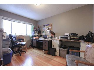 Photo 13: 3723 MANOR Street in Burnaby: Central BN House for sale (Burnaby North)  : MLS®# V1110278