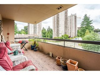 """Photo 17: 504 460 WESTVIEW Street in Coquitlam: Coquitlam West Condo for sale in """"PACIFIC HOUSE"""" : MLS®# R2467307"""