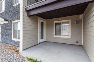 Photo 18: 3104 625 Glenbow Drive: Cochrane Apartment for sale : MLS®# A1124973