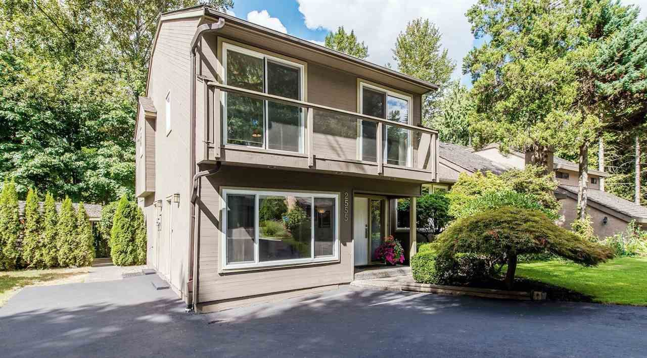 "Main Photo: 2555 NORCREST Court in Burnaby: Sullivan Heights House for sale in ""Sullivan Heights/Oakdale"" (Burnaby North)  : MLS®# R2225425"