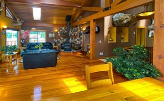 Photo 12: 745 1st St in SOINTULA: Isl Sointula House for sale (Islands)  : MLS®# 832549