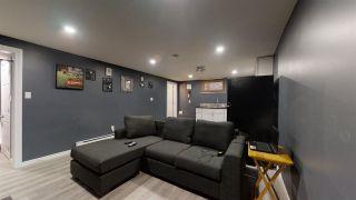 Photo 23: 11412 129 Avenue in Edmonton: Zone 01 House for sale : MLS®# E4243381