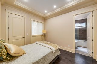 Photo 20: 6500 CHATSWORTH Road in Richmond: Granville House for sale : MLS®# R2605092