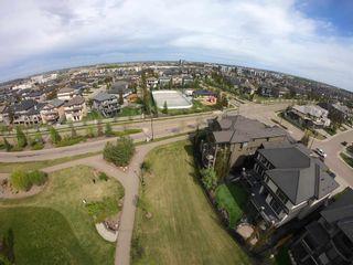 Photo 48: 3106 Watson Green in Edmonton: Zone 56 House for sale : MLS®# E4254841