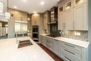 Photo 7: : St. Albert House for sale : MLS®# E4262736