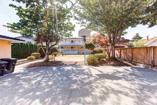 Photo 36: 6890 FREDERICK Avenue in Burnaby: Metrotown House for sale (Burnaby South)  : MLS®# R2604695