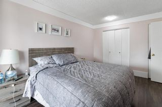 Photo 10: 13 1615 Mcgonigal Drive NE in Calgary: Mayland Heights Row/Townhouse for sale : MLS®# A1133752