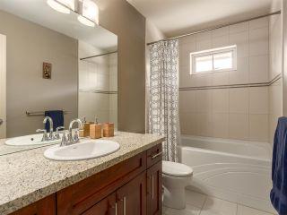 "Photo 14: 1008 CONDOR Place in Squamish: Garibaldi Highlands House for sale in ""Thunderbird Creek"" : MLS®# R2234114"