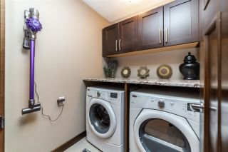 Photo 27: 10 Executive Way N: St. Albert House for sale : MLS®# E4244242
