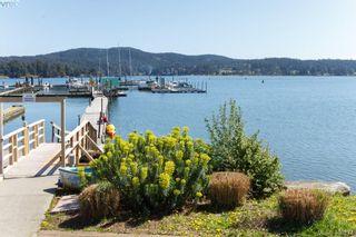 Photo 23: D 7885 West Coast Rd in SOOKE: Sk Kemp Lake House for sale (Sooke)  : MLS®# 811342