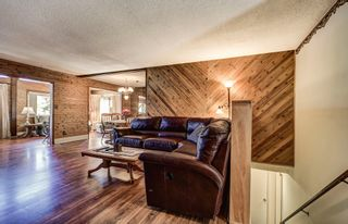 Photo 19: 977 Pitcairn Court in Kelowna: Glenmore House for sale (Central Okanagan)  : MLS®# 10138038