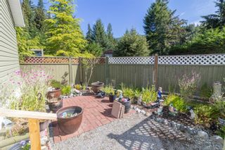 Photo 19: 52 Blue Jay Trail in : Du Lake Cowichan Manufactured Home for sale (Duncan)  : MLS®# 850287