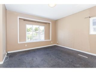 """Photo 15: 4766 KNIGHT Street in Vancouver: Knight House for sale in """"KNIGHT"""" (Vancouver East)  : MLS®# V1128909"""