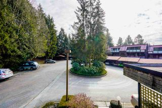 "Photo 25: 4101 BRIDGEWATER Crescent in Burnaby: Cariboo Townhouse for sale in ""VILLAGE DEL PONTE"" (Burnaby North)  : MLS®# R2539537"