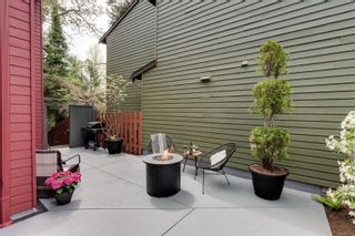 Photo 33: 36 Falstaff Pl in : VR Glentana House for sale (View Royal)  : MLS®# 875737