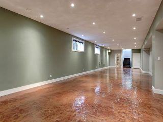 Photo 22: 8705 105 Street in Edmonton: Zone 15 House Half Duplex for sale : MLS®# E4247546