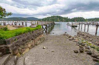 Photo 29: 2814 PANORAMA Drive in North Vancouver: Deep Cove House for sale : MLS®# R2457473