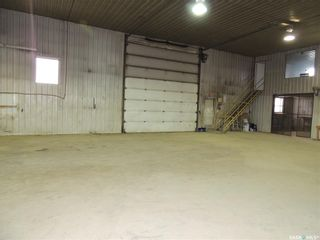 Photo 15: 34 Howard Street in Estevan: Southeast Industrial Commercial for sale : MLS®# SK840641