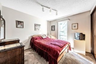 Photo 15: 25 1011 Canterbury Drive SW in Calgary: Canyon Meadows Row/Townhouse for sale : MLS®# A1149720