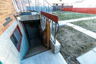 Photo 42: 12747 128 Street in Edmonton: Zone 01 House for sale : MLS®# E4240120