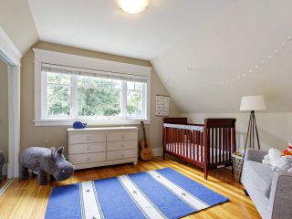 Photo 25: 785 E 22ND AVENUE in Vancouver: Fraser VE House for sale (Vancouver East)  : MLS®# R2490332