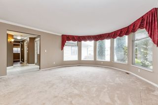 """Photo 2: 12550 220A Street in Maple Ridge: West Central House for sale in """"Davison Subdivision"""" : MLS®# R2482566"""