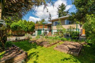 Photo 28: 349 W 18TH Street in North Vancouver: Central Lonsdale House for sale : MLS®# R2581142