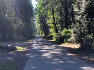 Photo 5: Lot B Southey Point Rd in : GI Salt Spring Land for sale (Gulf Islands)  : MLS®# 880206