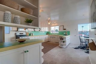 Photo 12: POINT LOMA House for sale : 5 bedrooms : 1268 Willow in San Diego