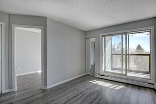 Photo 10: 402 2130 17 Street SW in Calgary: Bankview Apartment for sale : MLS®# A1104812