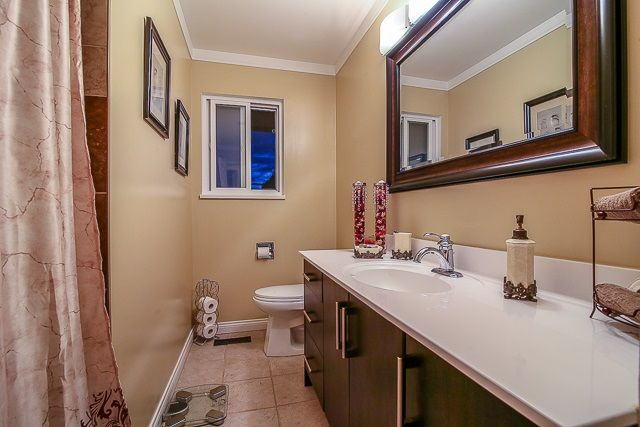 Photo 15: Photos: 7624 115A Street in Delta: Scottsdale House for sale (N. Delta)  : MLS®# R2038595