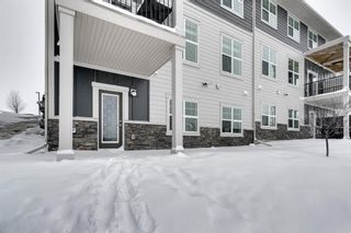 Photo 23: 502 428 Nolan Hill Drive NW in Calgary: Nolan Hill Row/Townhouse for sale : MLS®# A1064360