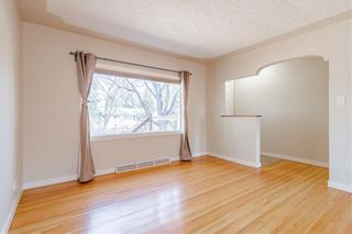 Photo 7: 37 CADOGAN Road NW in Calgary: Cambrian Heights Detached for sale : MLS®# C4294170