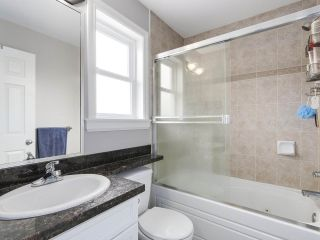 Photo 15: 1139 E 21ST Avenue in Vancouver: Knight 1/2 Duplex for sale (Vancouver East)  : MLS®# R2180419
