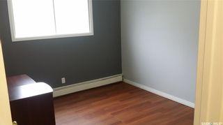 Photo 8: 9 719 10th Street East in Saskatoon: Nutana Residential for sale : MLS®# SK859441