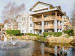"""Main Photo: 229 5600 ANDREWS Road in Richmond: Steveston South Condo for sale in """"THE LAGOONS"""" : MLS®# R2533788"""