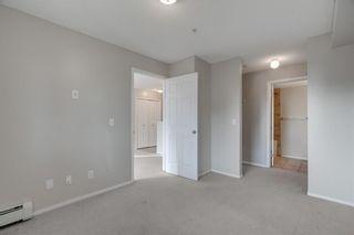 Photo 31: Bridlewood Condo - Certified Condominium Specialist Steven Hill Sells Calgary Condo