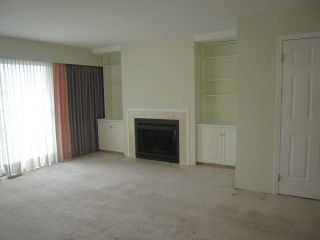 Photo 5: 2322 MARINE Drive in West Vancouver: Dundarave 1/2 Duplex for sale : MLS®# V824033
