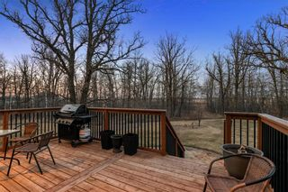 Photo 45: 71085 PR 212 RD 30E Road in Springfield: Cook's Creek Residential for sale (R04)  : MLS®# 202110247