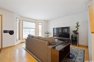 Photo 3: 2734 Victoria Avenue in Regina: Cathedral RG Residential for sale : MLS®# SK847480