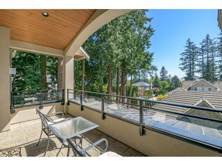 """Photo 17: 1648 134B Street in Surrey: Crescent Bch Ocean Pk. House for sale in """"Amble Greene & Chantrell Area"""" (South Surrey White Rock)  : MLS®# R2615913"""