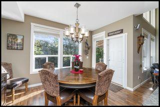Photo 12: 15 671 Northeast 24 Street in Salmon Arm: TURNER CREEK ESTATES House for sale (NE Salmon Arm)  : MLS®# 10182511