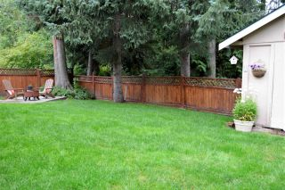 """Photo 15: 32941 BOOTHBY Avenue in Mission: Mission BC House for sale in """"Cedar Valley Estates"""" : MLS®# R2455545"""