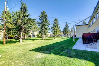 Photo 16: 116 2211 19 Street NE in Calgary: Vista Heights Row/Townhouse for sale : MLS®# A1147082