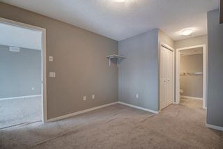 Photo 17: 1207 4 Kingsland Close SE: Airdrie Apartment for sale : MLS®# A1062903