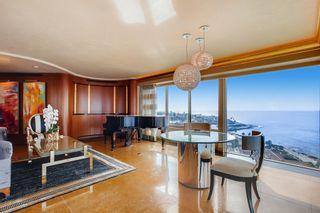 Photo 10: Condo for sale : 2 bedrooms : 939 Coast Blvd #21DE in La Jolla