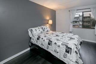 Photo 11: 305 2935 SPRUCE Street in Vancouver: Fairview VW Condo for sale (Vancouver West)  : MLS®# R2129015